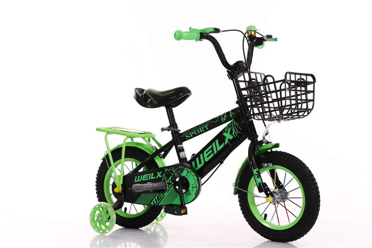 China kids bicycle kids bike customized wholesale