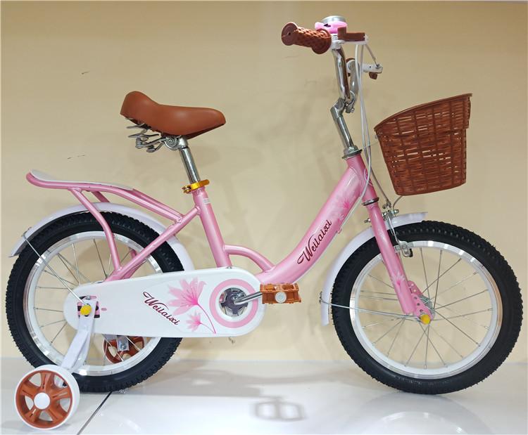 wholesale kids bicycle kids bike