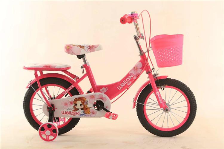 good quality kids bicycle kids bike