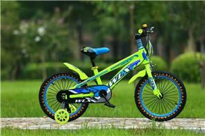 hot sell kids bicycle kids bike
