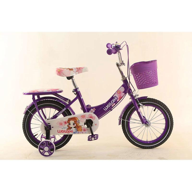 New girl Child Bicycle 12'14'16'18'20' inches children bike baby bike kids cycle Road bikes for sale