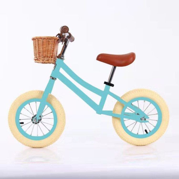 Hotsale multi-function children cycle baby bike kids balance bike without wheels
