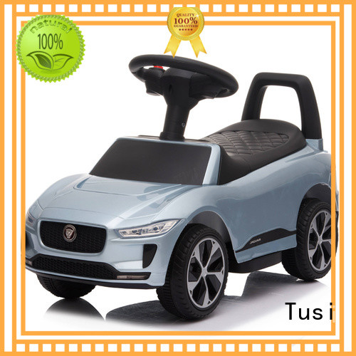 mercedes kids ride on cars supplier for sale