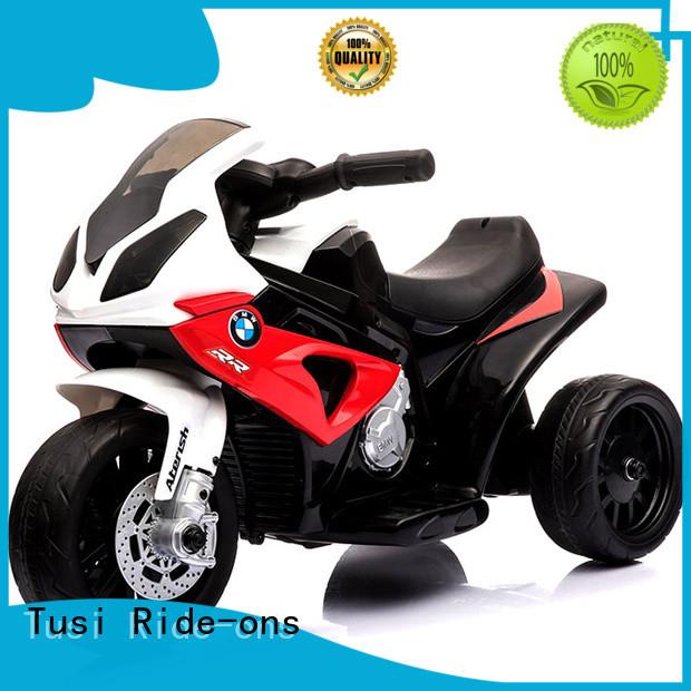 hot sale kids motorcycle bike long lasting for activities