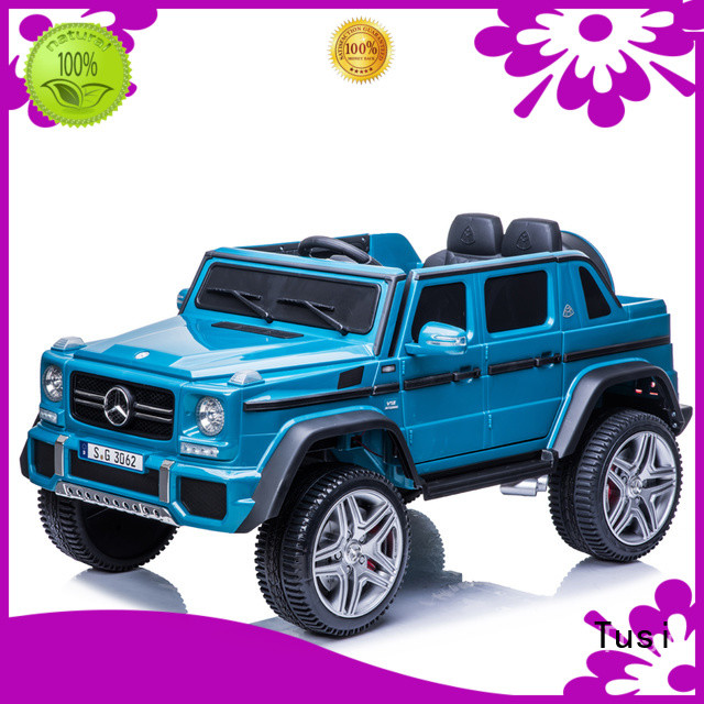 amg motorized ride on toys company for sale