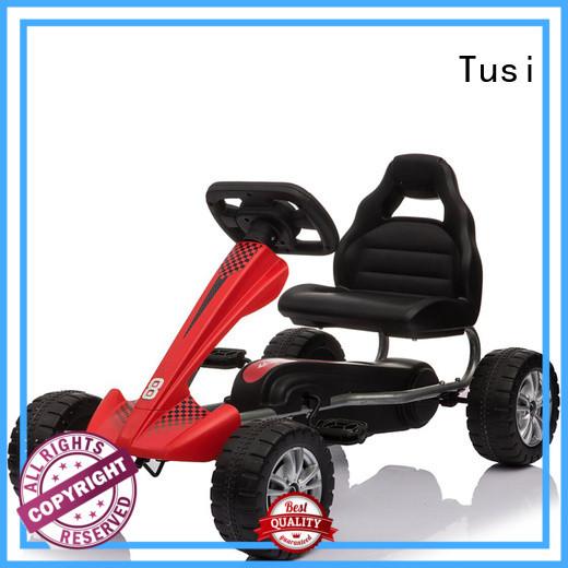 best kids motorized go kart for busniess for children