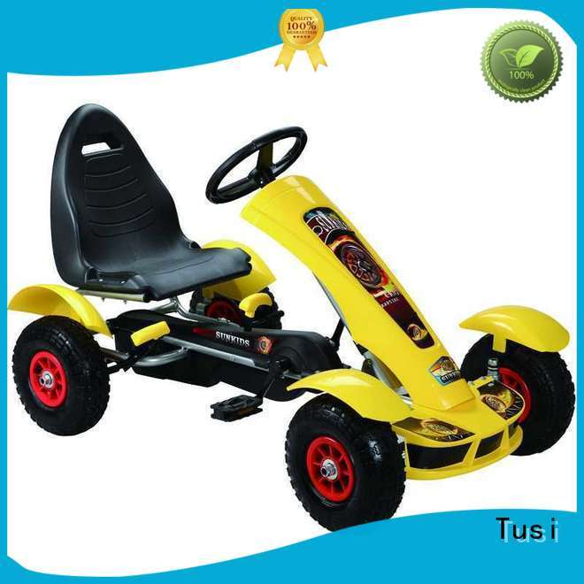 new toddler go kart for busniess for activities