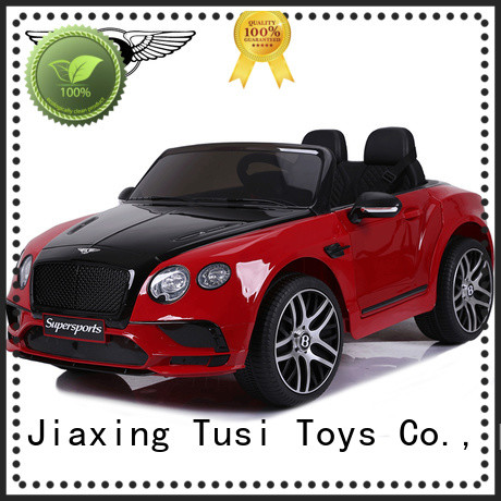 xmx motorized ride on toys company for entertainments