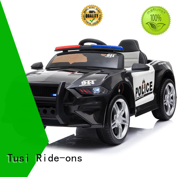 bdm childrens ride on cars factory price for outdoor
