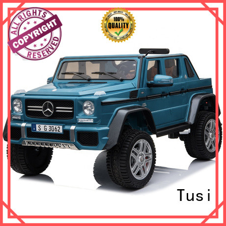 new cheap ride on cars manufacturer for outdoor