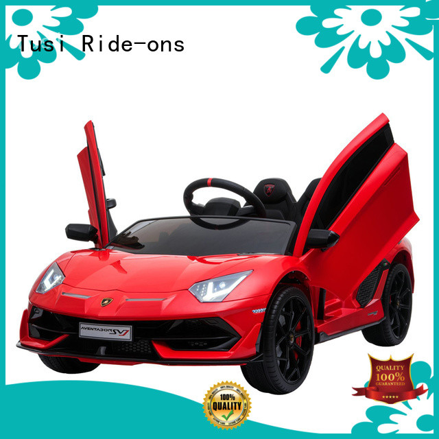 aventador cheap ride on cars manufacturer for sale