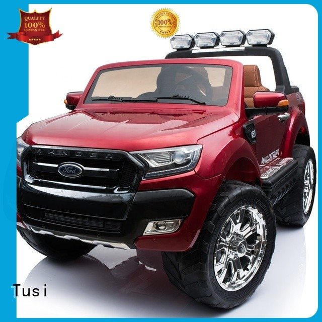 good selling motorized ride on toys for busniess for outdoor