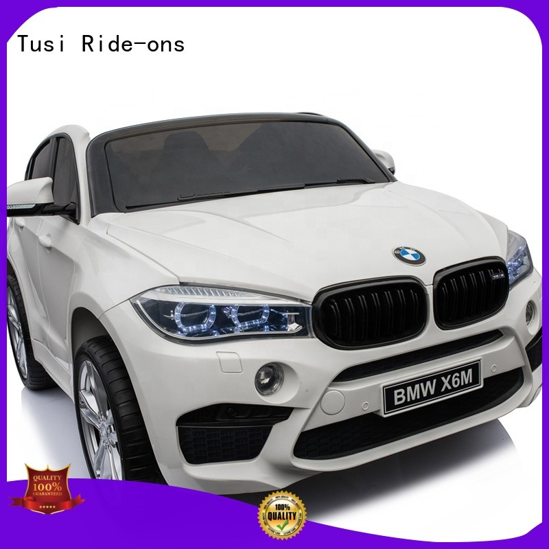new childrens ride on cars manufacturer for entertainments