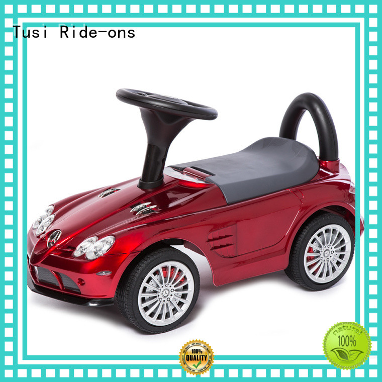 latest childrens ride on cars factory price for outdoor