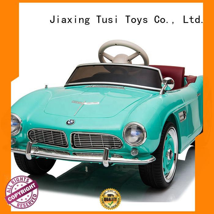 jaguar childrens motorized cars new design for outdoor