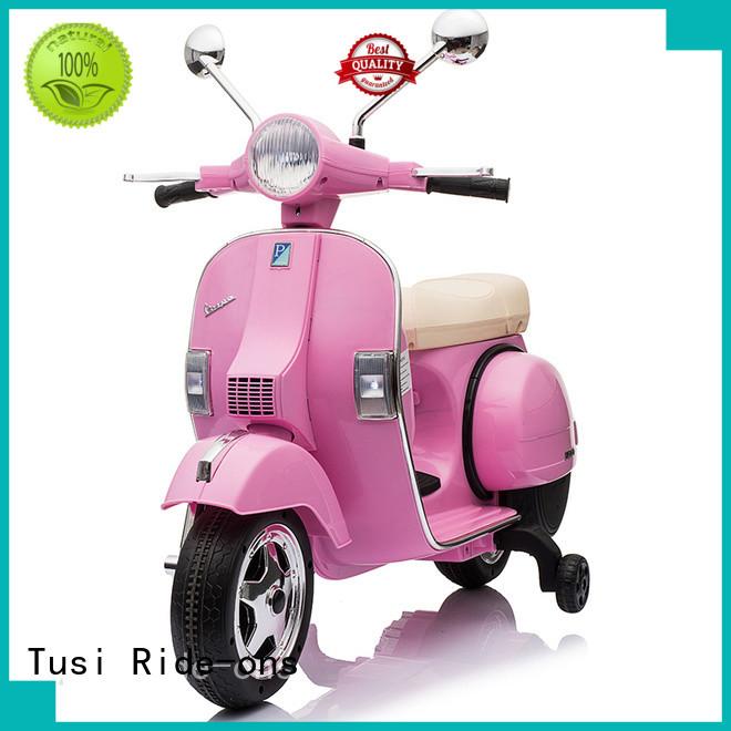new kids motorcycle bike manufacturer for activities