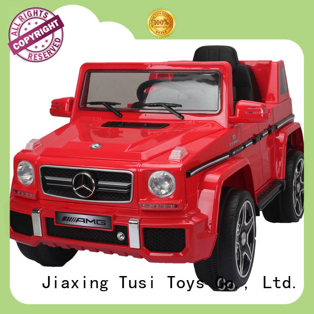 high quality kids drivable cars new design for family